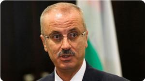 Filistin Başbakanı AB temsilcisiyle görüştü
