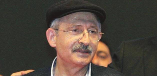 Kemal Kılıçdaroğlu düğmeye bastı