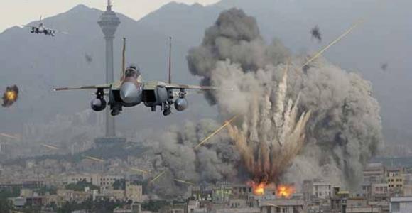 İsrail Ordusu: İslami Cihad'ın 6 Savaşçısını Vurduk
