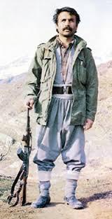 İçişleri'nden PKK heykeli açıklaması