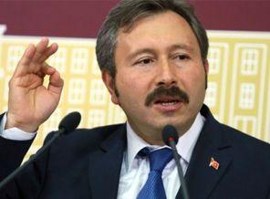 İdris Bal'ın il başkanına uyuşturucu baskını!