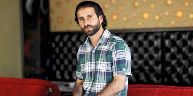 Yakup Köse Yine Gözaltına Alındı