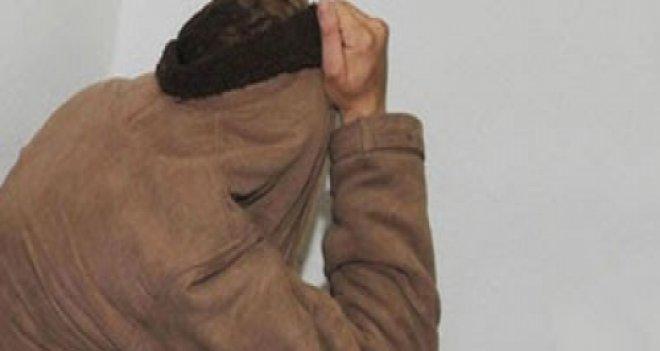 Gazze Şeridi'nde İşgal İstihbaratıyla Şifreli İletişim Kuran 15 Ajan Yakalandı