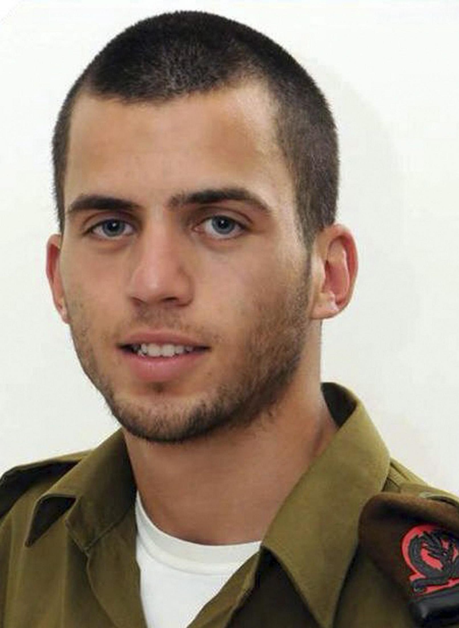 Siyonist Rejim Kaybolan Askerlerini Arıyor