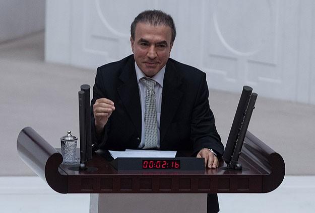 AK Parti Grup Başkanı: Çok Şaşırtıcı Bir Kabine Olmayacak
