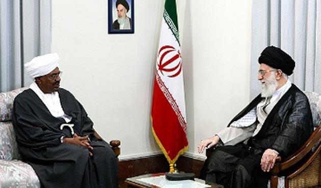 Sudan, İran kültür ateşesini sınır dışı ediyor