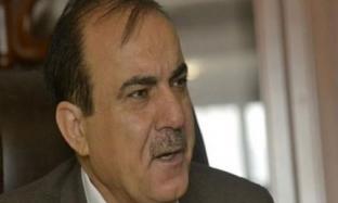 Kürtlerden İbadi hükümetine katılma şartı