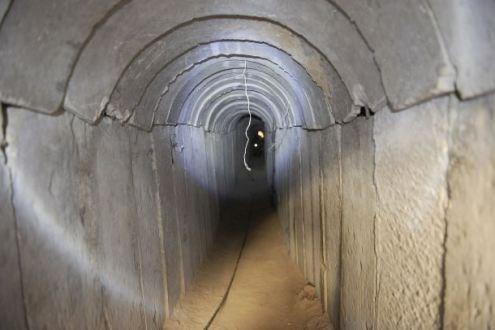 """Bukeyrat: """"Tüneller ve Kazı Çalışmaları İslami Eserleri Tehdit Ediyor"""""""