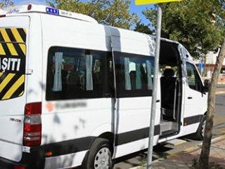 İstanbul'da okul servisleri zamlandı