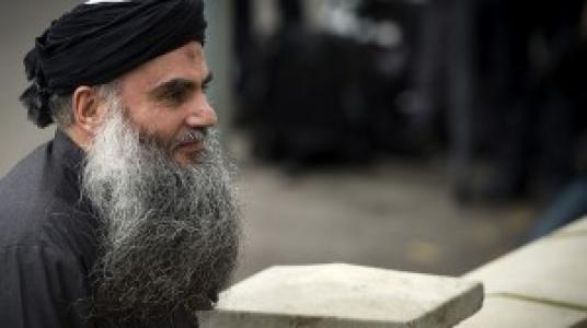 """""""IŞİD'çiler Cehennem Köpekleri ve Haricilerdir"""""""