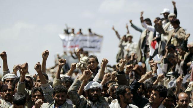 Yemen'e uçuşlar iptal edildi