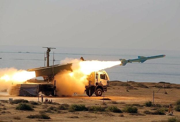 ABD'den İran'a Suriye güvencesi