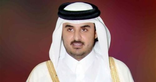 Katar Emiri'ne Karşı Darbe Girişimi
