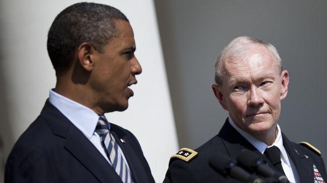Obama: İran'la anlaşma o tarihe yeştimeyebilir
