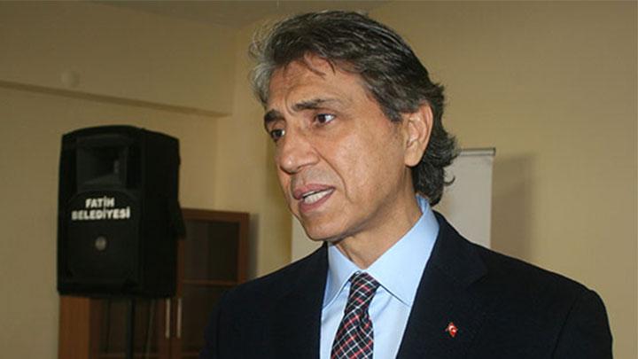Fatih Belediye Başkanı Mustafa Demir'den çarpıcı açıklamalar
