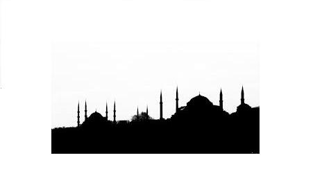 """İslam """"Yeni Türkiye""""nin Temel Harcı mı?"""