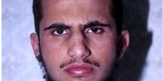 HORASAN'IN Lideri Öldürüldü İddiası