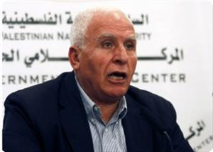 """El-Ahmed: """"Bayramdan Sonra Uzlaşı Hükümeti Gazze'de Görevine Başlayacak"""""""