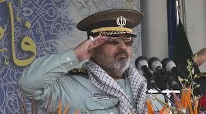 İran Genelkurmay Başkanı: Netanyahu, Amerika'nın çılgın köpeğidir