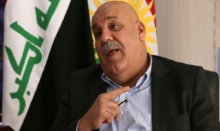 Kürdistan Bölgesi: Yabancı kara birliklerine ihtiyacımız var