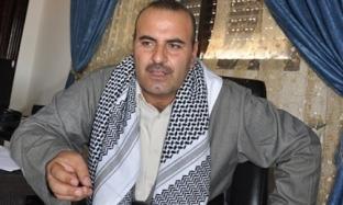 Enver Muslim: Kobani'yi IŞİD'e mezar ederiz