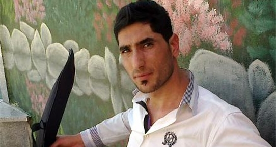 Varto'daki Kobani eyleminde bir ölü, iki yaralı var