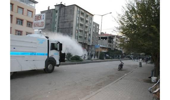 PKK'dan Van ve Erzurum'da Yeni Saldırılar
