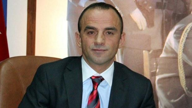 Metro Turizm'in Sahibi Galip Öztürk'e Verilen Cezayı Yargıtay Onadı