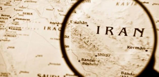 İran: Hamas'la İlişkimiz StratejikVe Güçlüdür