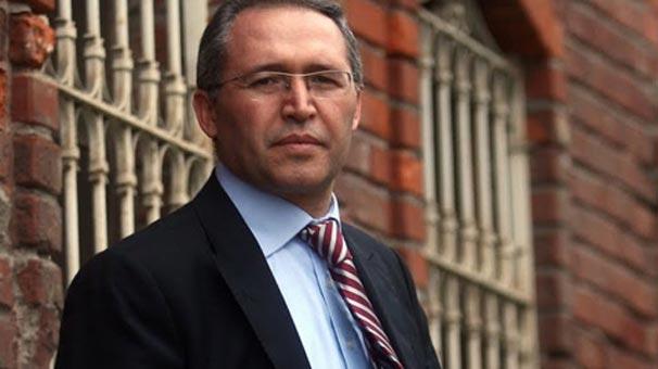 Selvi :CHP'li Vekiller CNN'İ Boykottan Rahatsız