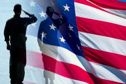 Pentagon BAE'ye Askeri Kamyon Sattı