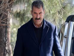 Mehmet Öcalan İle İlgili İlginç İddia