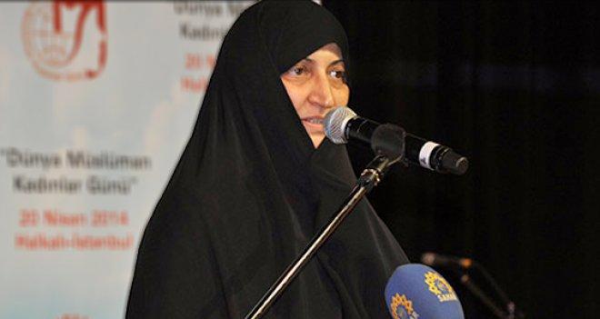 İftihari: Sömürgeciler, Şii ve Sünni Aşırıları Destekliyor
