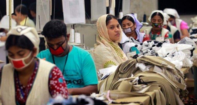 İHKİB Başkanı ucuz işçi istiyor: Suriyelilerden sonra sıra Bangladeşlilere gelecek