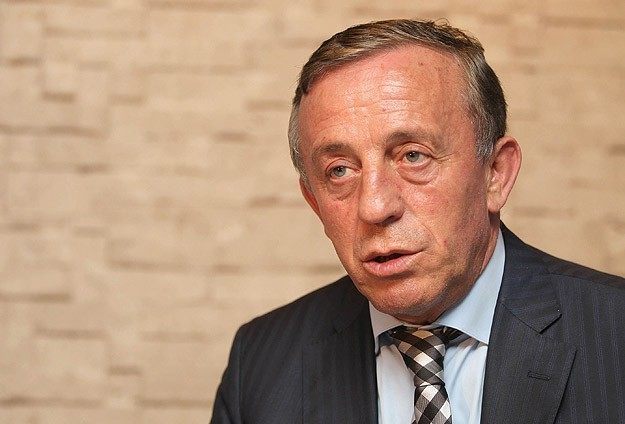 Meclis Soruşturma Komisyonu Ağaoğlu'nu dinledi