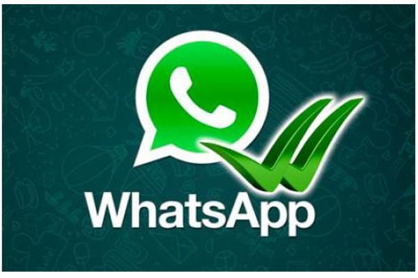 İran'dan WhatsApp açıklaması