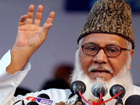 Bangladeş'te Bir İdam Cezası Daha