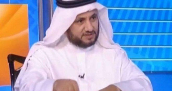 Şii azınlığa yönelik politikaları eleştiren Sünni Alim gözaltında