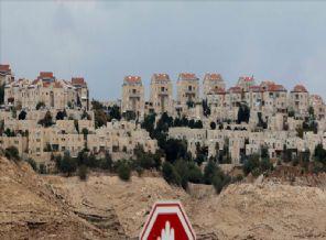 Fransa'dan İsrail'e kınama!