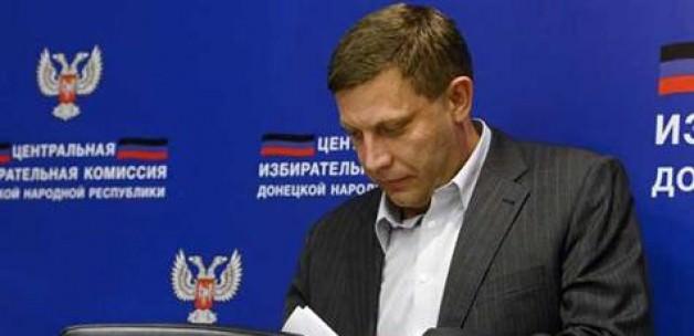 Seçimi Rusya yanlısı aday kazandı