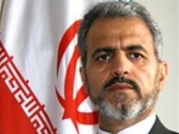 'Türkiye Kaybederse İran Kaybeder'
