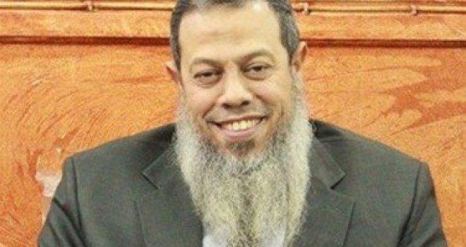Mısır Selefi Nur Partisi: İhvan, Nahda gibi demokratik davranmalı