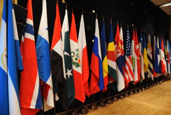 G-20 Liderler Zirvesi başlıyor