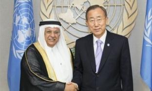 Suudi Arabistan: Hizbullah terör listesine alınsın