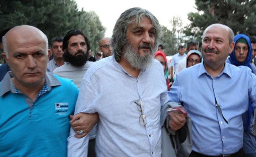 Mirzabeyoğlu Hakkında Karar Verildi