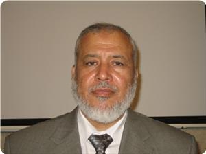Filistinli Alimlerden Nijerya Müslümanları İçin Acil Çağrı