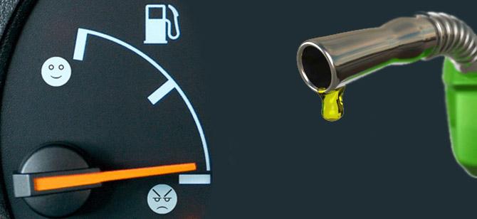 Türkiye'de Benzin Fiyatları Neden Ucuzlamıyor?