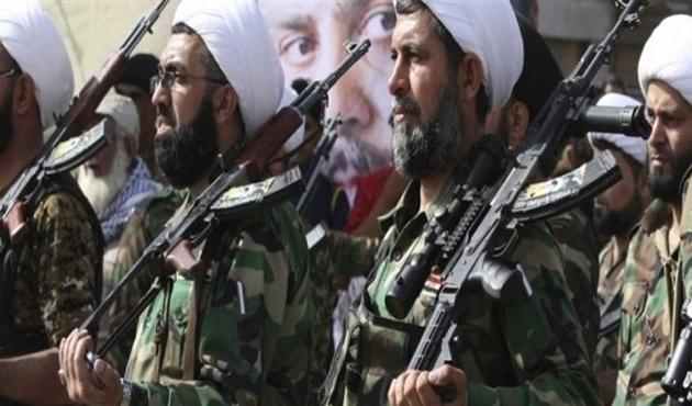 Irak'ta 50 bin 'hayalet asker'e maaş