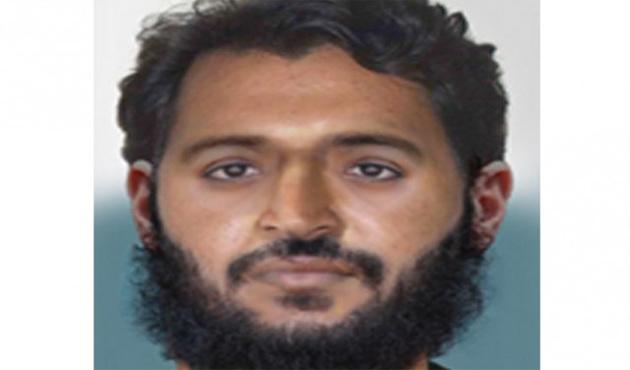 Pakistan ordusu El Kaide liderlerinden Adnan Şükrücuma'yı öldürdüklerini duyurdu