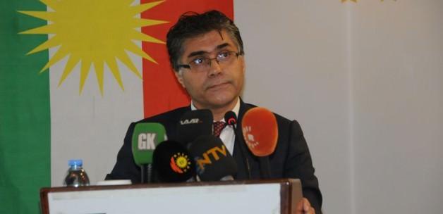 Kürdistan Partisi için kritik karar!